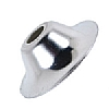 Duromatic Spares Valve Housing Stainless