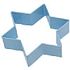 Eddingtons Star Cutter Blue