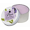 Fragrance Scented Tin Lavender