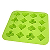 This category contains: Pastels Silicone Jelly Moulds, Brights Silicone Jelly Moulds, Tala Silicone Cake Pop Mould,