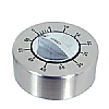 Cookability Kitchen Timer