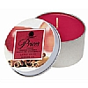 Fragrance Scented Tin Apple Spice