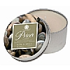 Fragrance Scented Tin Nuts & Spice