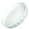 This category contains: Silver Anodised Deep Fluted Flan, Silver Anodised Continental Flan, Silver Anodised Mini Quiche Trays,