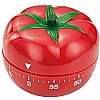 This category contains: Kitchencraft Sand Egg Timer, Burton In the Pan Egg Timer (Egg Perfect), Burton In the Pan Pasta Timer (Pasta Perfect),