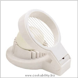 Kitchencraft Egg Slicer. Derived work from original images, © Thomas Plant 2006 and prior, used with permission.