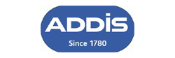 Registered trade mark Addis Housewares Ltd