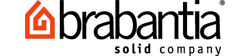 Registered trade mark of Brabantia International B.V.