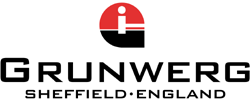 Registered trade mark of Grunwerg Limited