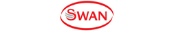 Registered trade mark of Swan Products Ltd.