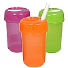 This category contains: BPA Free Drinks Bottle,