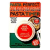 Burton In the Pan Pasta Timer (Pasta Perfect)