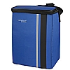 Thermos Thermocafe 12 Can Cooler Bag