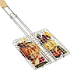 Faringdon Collection Barbecue Grill