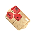Cookability Poppies Romance Mini Trinket Tray