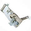 This category contains: Brix Jarkey Opener, Kitchencraft Jar Opener, Safety LidLifters Can Opener Slim White,