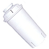 Cookability Generic Water Filter