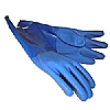 This category contains: Star Kitchen True Blues Gloves,