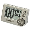 Salter Big Digit Electronic Timer