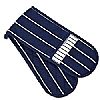 Cookability Oven Gloves Boucherie