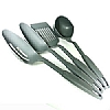 Cookability Lightweight Utensil Set