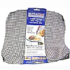 This category contains: Kitchencraft Grill Tray, Home made Spice Bags, Oven Bags 2 pack,