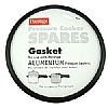 Prestige Gasket for Aluminium Cooker