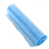 Cookability Blue Disposable Icing Bags