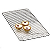 Kitchencraft Cooling Tray