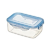 PureSeal Rectangular Storage Container