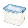 PureSeal Deep Rectangular Storage Container