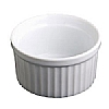 Kitchencraft Ramekin