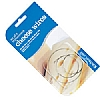 Kitchencraft Replacement Cheese Wires