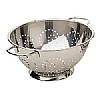 Kitchencraft Colander