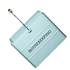 Kitchencraft Housekeeping Box Blue
