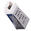 Kitchencraft Mini Grater