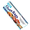 Oven Bags 8 pack