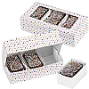 Culpitt Treat Boxes