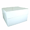 This category contains: Cookability Cardboard Cake Box,