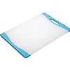 Accessories Reversible Chopping Board Blue
