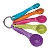 Accessories Measuring Spoon Set