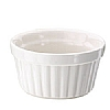 Judge Ceramic Ramekin