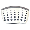 This category contains: Kitchencraft Sink Strainer, Kitchencraft Sink Strainer, Cookability Sink Strainer,
