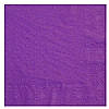 Deeptone Light Purple Napkins