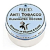 Fresh Air Anti-Tabacco Candle Tin