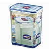 Lock and Lock Tall Rectangular Container