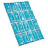 This category contains: Kitchencraft Small Ice Mat,