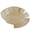 Multigrade Round Baking Liner
