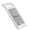Kitchencraft Angled Flat Grater