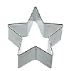 Kitchencraft Star Cookie Cutter
